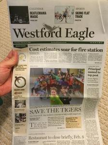westford_eagle
